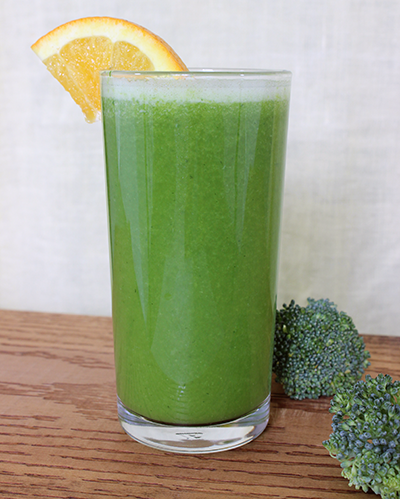 inner balance juice