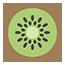 kiwi-slice